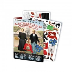 Magnetics Play Sets:...