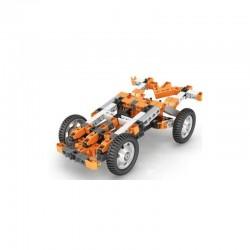 Construcción 50 modelos en...
