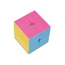 Moyu cubo 2x2 Yupo