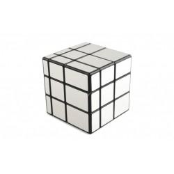 Cubo Mirror 3 x 3 x 3