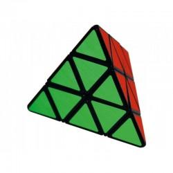 Cubo Pyraminx