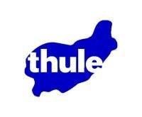 Editorial Thule