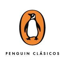 Editorial Penguin Clásicos