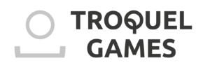 Troquel Games